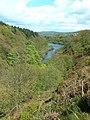 An Arm of Brownhill Reservoir - geograph.org.uk - 91280.jpg
