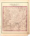 An illustrated historical atlas map of Randolph County, Ills. - carefully compiled from personal examinations and surveys. LOC 2007626988-31.jpg