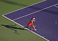 Ana Ivanovic at Indian Wells 01.jpg