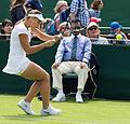 Ana Konjuh 4, 2015 Wimbledon Championships - Diliff.jpg