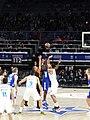 Anadolu Efes vs Real Madrid Baloncesto Euroleague 20171012 (15).jpg