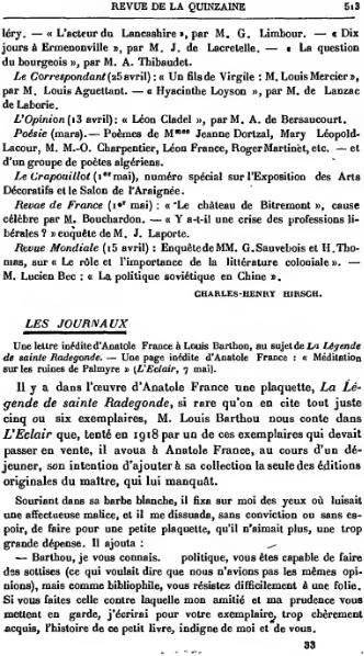 File:Anatole France - Lettre. Ruines de Palmyre.djvu