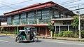 Ancestral House in San Carlos City Pangasinan.jpg