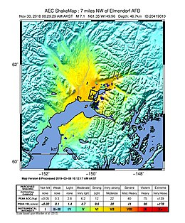 Anchorage earthquake shakemap.jpg