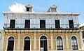 Ancien Hotel de ville de PointeàPitre.jpg