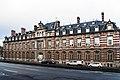 Ancienne École Royale De Gendarmerie.jpg