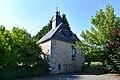 Ancienne chapelle du manoir de l'Acherie à Sainte-Cécile (2).jpg