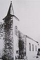 Ancienne eglise Villerupt.jpg