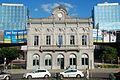 Ancienne gare de Bruxelles-Quartier-Léopold 02.JPG