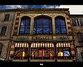 Anciennes Halles (5521727711).jpg