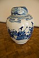 Ancient Chinese vase (23894745451).jpg