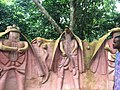 Ancient masquerades at osun-osogbo sacred grove.jpg