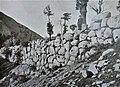 Ancient walls.jpg