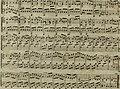 Andante du celébré Haydn - arrangé pour la harpe avec accompagnement de violon ad libitum (1795) (14784765845).jpg