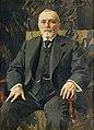 Anders Zorn - 'Carl Jonsson' 1917.jpg
