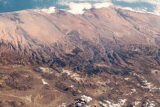 Andes - Anden - 29526977937.jpg