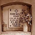 Andorra la Vella - Cementiri vell - 20141107 (1).jpg