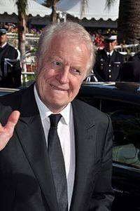 André Dussollier Cannes 2010.jpg