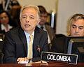 Andrés González Díaz, OAS.jpg