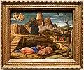 Andrea mantegna, orazione nell'orto, 1458-60 ca. 01.jpg