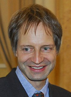 Andreas Dorschel German philosopher