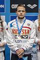 AndreiNikolaev-0092.jpg