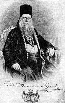 Andrei Șaguna (2).jpg