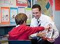 Andrew Leigh MP in school classroom.jpg