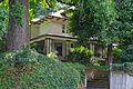 Andrew Wilson House.jpg