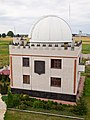 Andrushivka Astronomical Observatory main 2.jpg