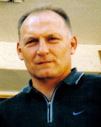 Andrzej Iwan.jpg