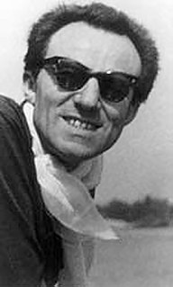 Andrzej Munk film director