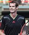 Andy Murray 2011 Tokyo.jpg