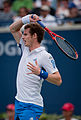 Andy Murray Forehand.jpg