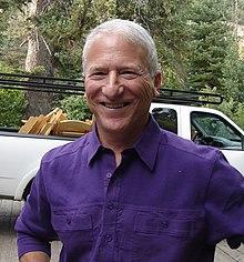 Andy Stern - Wikipedia