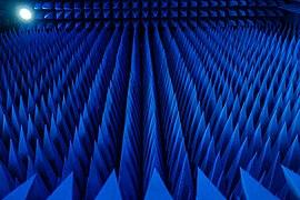 Anechoic chamber blue-1.jpg