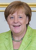 Angela Merkel June 2017.jpg