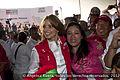 Angelica Rivera de Peña Visita el Estado de México. (6982967288).jpg