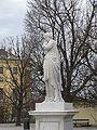 Angerona-Schönbrunn-3.jpg