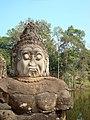 Angkor Thom3.JPG