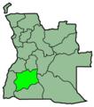 Angola Provinces Huila 250px.png