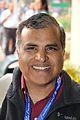 Anil Shrikrishna Manekar - Kolkata 2014-02-13 2820.JPG