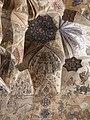 Animal motifs (49686253998).jpg