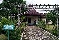 Anjungan Jawa Timur.jpg