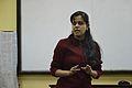 Ankita Sinha - Kolkata 2013-01-15 3552.JPG