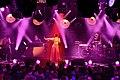 Ann Sophie – Unser Song für Österreich Clubkonzert - Live Show 03.jpg