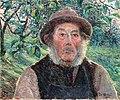 Anna-de-Weert-The-Gardner-1903.jpg