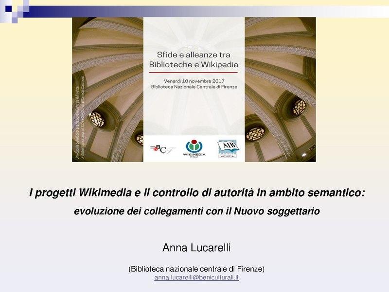 File:Anna Lucarelli Presentazione Seminario Sfide e alleanze 10 nov 2017.pdf