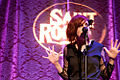Anna Nalick at Saint Rocke, 25 January 2011 (5392117034).jpg