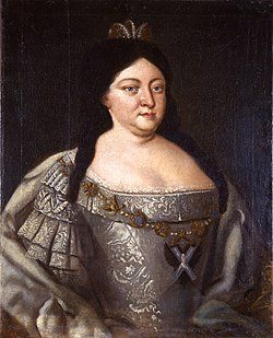 Anna of Russia by anonymous (1730s, GIM) 2.jpg